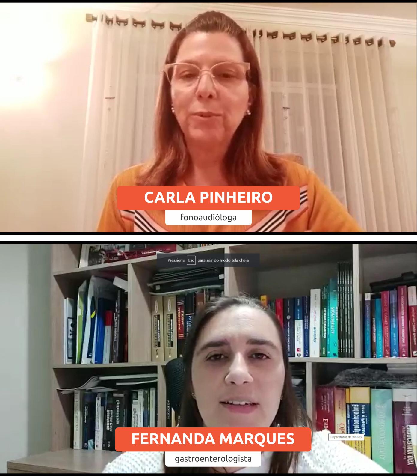 """Projeto """"Abrindo o Verbo"""" orienta famílias na pandemia"""