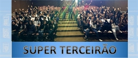 Desafio: Super Terceirão